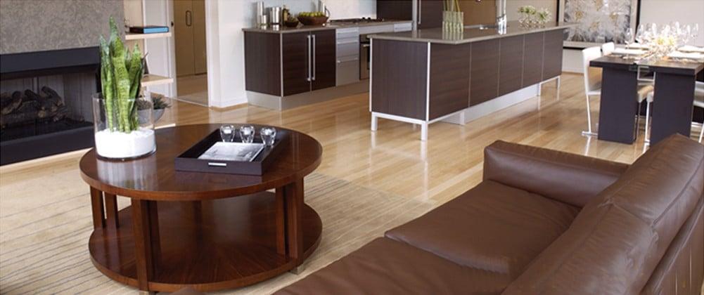 Luxury Loft Apartments For Rent In Birmingham Mi The